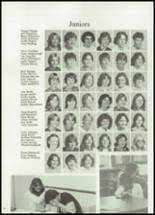1979 Western High School Yearbook Page 90 & 91