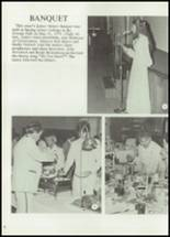 1979 Western High School Yearbook Page 96 & 97