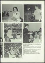 1979 Western High School Yearbook Page 102 & 103