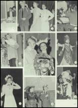 1979 Western High School Yearbook Page 104 & 105
