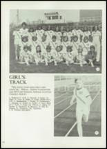 1979 Western High School Yearbook Page 114 & 115