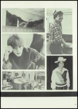 1979 Western High School Yearbook Page 174 & 175