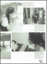 1995 Holland Hall High School Yearbook Page 46 & 47