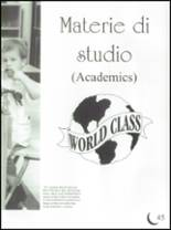1995 Holland Hall High School Yearbook Page 48 & 49