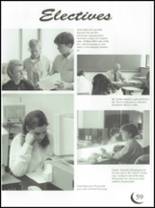 1995 Holland Hall High School Yearbook Page 62 & 63