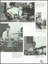 1995 Holland Hall High School Yearbook Page 70 & 71