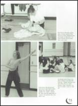 1995 Holland Hall High School Yearbook Page 78 & 79