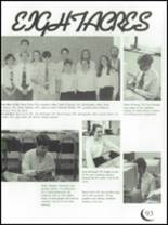 1995 Holland Hall High School Yearbook Page 96 & 97