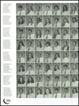 1995 Holland Hall High School Yearbook Page 168 & 169