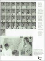 1995 Holland Hall High School Yearbook Page 170 & 171