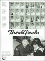 1995 Holland Hall High School Yearbook Page 180 & 181