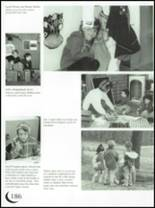 1995 Holland Hall High School Yearbook Page 188 & 189