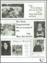 1995 Holland Hall High School Yearbook Page 198 & 199