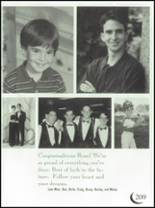 1995 Holland Hall High School Yearbook Page 210 & 211