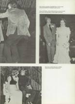 1974 East High School Yearbook Page 40 & 41