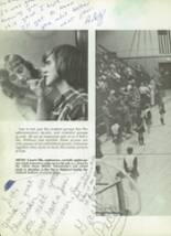 1974 East High School Yearbook Page 314 & 315