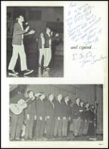 1967 Battle Ground Academy Yearbook Page 10 & 11