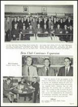 1967 Battle Ground Academy Yearbook Page 32 & 33