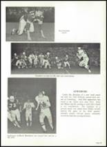 1967 Battle Ground Academy Yearbook Page 48 & 49