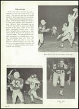 1967 Battle Ground Academy Yearbook Page 58 & 59