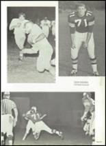 1967 Battle Ground Academy Yearbook Page 64 & 65