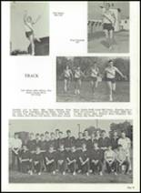 1967 Battle Ground Academy Yearbook Page 78 & 79