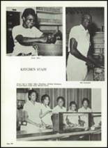 1967 Battle Ground Academy Yearbook Page 148 & 149