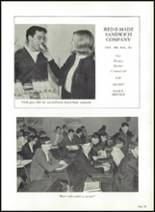 1967 Battle Ground Academy Yearbook Page 150 & 151