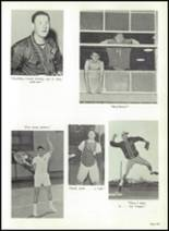 1967 Battle Ground Academy Yearbook Page 226 & 227