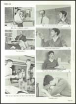 1967 Battle Ground Academy Yearbook Page 230 & 231