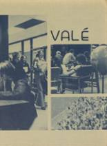 1976 Yearbook Lisle High School