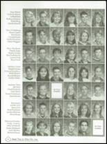 1999 Hillsboro High School Yearbook Page 12 & 13