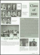 1999 Hillsboro High School Yearbook Page 16 & 17