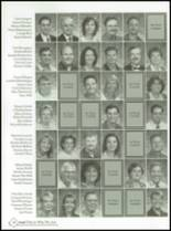 1999 Hillsboro High School Yearbook Page 18 & 19