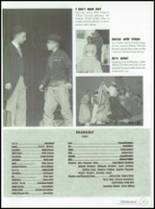 1999 Hillsboro High School Yearbook Page 46 & 47