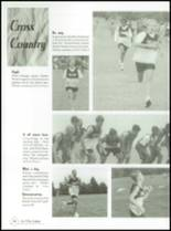 1999 Hillsboro High School Yearbook Page 62 & 63