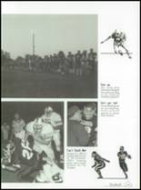 1999 Hillsboro High School Yearbook Page 66 & 67