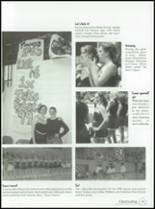 1999 Hillsboro High School Yearbook Page 68 & 69