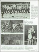 1999 Hillsboro High School Yearbook Page 74 & 75