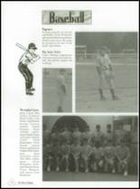 1999 Hillsboro High School Yearbook Page 76 & 77