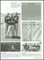 1999 Hillsboro High School Yearbook Page 78 & 79