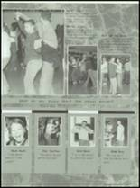 1999 Hillsboro High School Yearbook Page 90 & 91