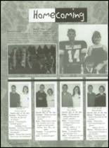 1999 Hillsboro High School Yearbook Page 92 & 93