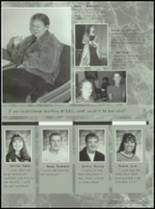 1999 Hillsboro High School Yearbook Page 98 & 99