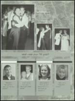 1999 Hillsboro High School Yearbook Page 118 & 119