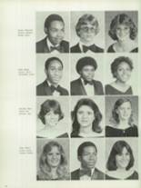 1982 Dreher High School Yearbook Page 26 & 27