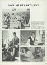 1982 Dreher High School Yearbook Page 120 & 121