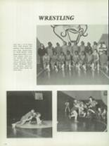 1982 Dreher High School Yearbook Page 176 & 177