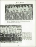 1963 The Dalles High School Yearbook Page 196 & 197