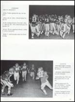 1974 North Sunflower Academy Yearbook Page 48 & 49